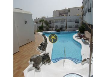 Thumbnail 2 bed property for sale in Callao Salvaje, Canary Islands, 38678, Spain