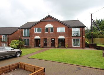 Thumbnail 2 bed flat to rent in Queensfort Court, Carryduff, Belfast