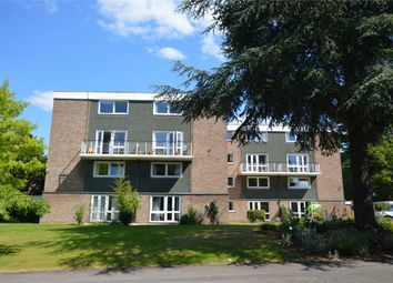 Thumbnail 2 bed flat for sale in Hammond Court, College Lawn, Cheltenham
