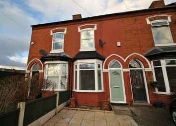 Thumbnail 3 bedroom terraced house for sale in Dads Lane, Stirchley, Birmingham