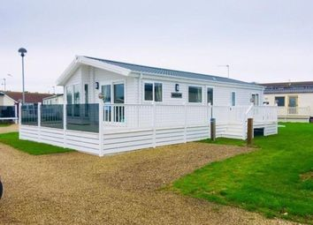2 bed mobile/park home for sale in Mill Road, Burgh Castle, Great Yarmouth NR31