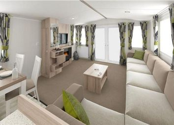 Thumbnail 3 bed property for sale in Sleaford Road, Tattershall, Lincoln