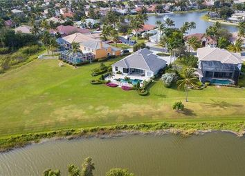 Thumbnail 3 bed property for sale in Fort Myers, Fort Myers, Florida, United States Of America