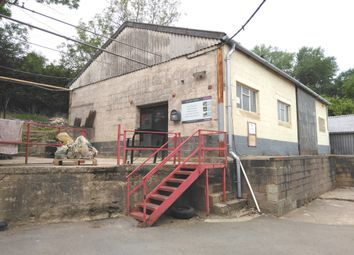 Thumbnail Industrial to let in Station Road Industrial Estate, Woodchester, Nailswoth Glos