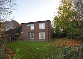 Thumbnail 2 bedroom flat to rent in Withywood Drive, Malinslee, Telford