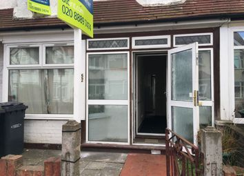 Thumbnail 4 bed detached house to rent in Brantwood Road, London