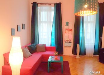 Thumbnail 1 bed apartment for sale in VI.District, Budapest, Hungary