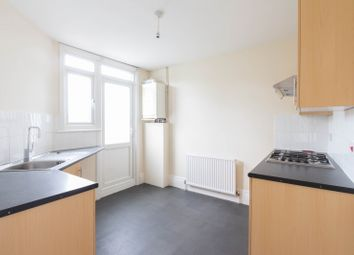 Thumbnail 4 bedroom flat to rent in Fairfax Drive, Westcliff-On-Sea