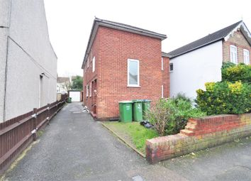 Thumbnail 2 bed maisonette for sale in Sandford Road, Bexleyheath