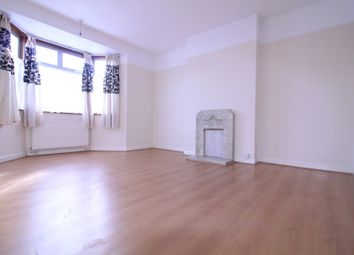 Thumbnail 3 bedroom shared accommodation to rent in Avoca Road, London