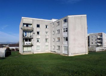Thumbnail 2 bed flat for sale in Lyttleton, Westwood, East Kilbride