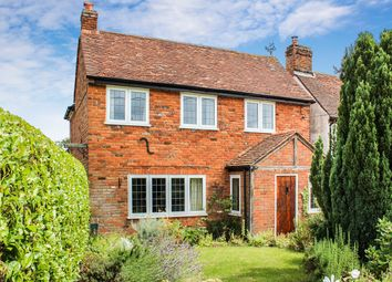 3 bed detached house for sale in Village Road, Coleshill, Amersham HP7