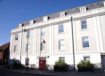 Thumbnail 2 bed flat to rent in Riding Gate Place, Canterbury