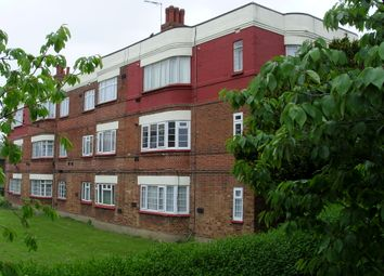Thumbnail 3 bed flat to rent in Gilda Court, Watford Way, Hendon