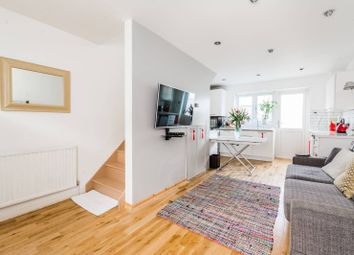 Thumbnail 2 bed property for sale in Hatfield Road, Stratford