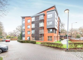 2 bed flat for sale in Old Meadow House, Pegler Way, Crawley RH11