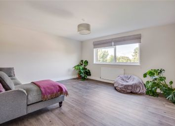 Thumbnail Flat to rent in Beechwood Court, 24-26 Park Road, London