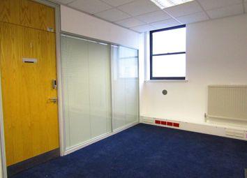 Thumbnail Office to let in Gairbraid Avenue, Glasgow