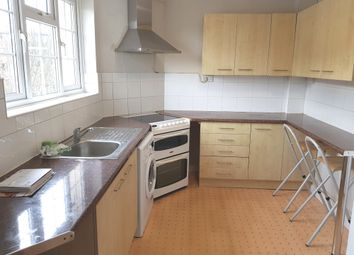 Thumbnail 2 bed flat to rent in Chasewood Court, Hale Lane, Mill Hill