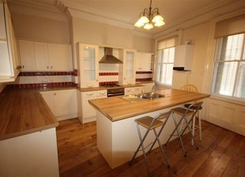 Thumbnail 3 bed semi-detached house to rent in Broad Lane, Treeton Road, Howden, Goole