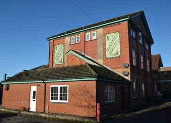 Thumbnail 2 bed flat for sale in Alexandra Buildings, 12 Station Road, Southampton