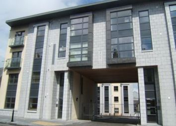 Thumbnail 2 bed flat to rent in 84 Willowbank Rd, Aberdeen