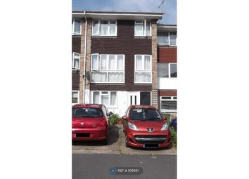 Thumbnail 5 bed terraced house to rent in The Oaks, Bracknell
