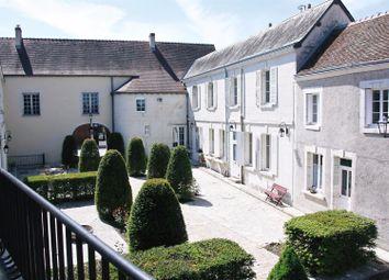 Thumbnail 20 bed property for sale in 41110, Saint Aignan Sur Cher, France