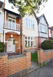 Thumbnail 3 bed terraced house for sale in Torquay Drive, Leigh-On-Sea, Essex