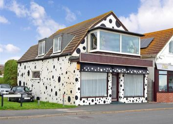 Thumbnail 2 bed detached house for sale in South Coast Road, Peacehaven, East Sussex