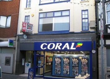 Thumbnail Office to let in First Floor, 7-8 Old Market Place, Grimsby, North East Lincolnshire