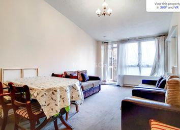 Thumbnail 3 bed flat to rent in Dodson Street, London