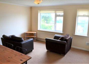 2 bed maisonette to rent in Brandville Road, West Drayton UB7