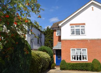 Thumbnail 3 bed semi-detached house for sale in Deans Drive, Edgware