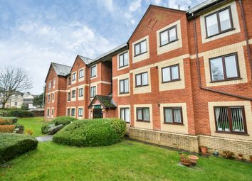 2 bed flat for sale in Drove Road, Swindon SN1