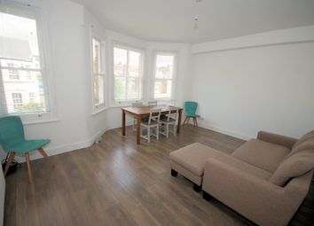 Thumbnail 2 bed flat to rent in Churchfield Avenue, North Finchley