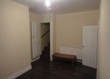 Thumbnail 2 bed shared accommodation to rent in Vine Street, Bradford