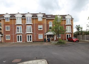 2 bed flat for sale in The Quays, Ormskirk L40