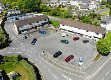 Thumbnail Commercial property for sale in The Precinct, Spar, Benllech, Anglesey