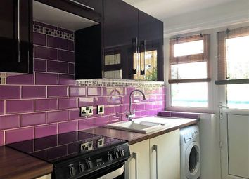 Thumbnail 3 bed flat to rent in The Close, Saxton Gardens, Leeds