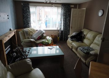 Thumbnail 3 bed semi-detached house to rent in Peak Avenue, Atherton, Manchester (M46 ),