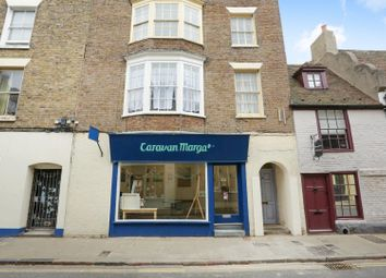 Thumbnail Property for sale in Lombard Street, Margate