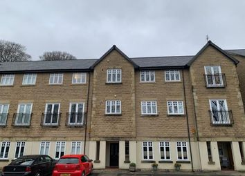 2 bed property for sale in The Colonnade, Lancaster, Lancashire LA1