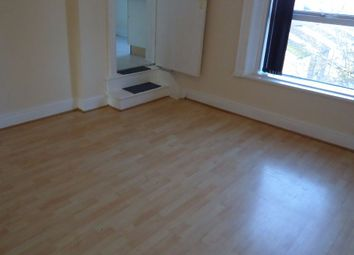Thumbnail 2 bedroom flat to rent in Rock Lane West, Rock Ferry, Wirral