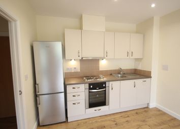 1 bed flat to rent in Riverhill 10-12, London Road, Maidstone, Kent ME16