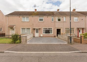 2 bed property for sale in 6 Hunter Terrace, Bonnyrigg EH19