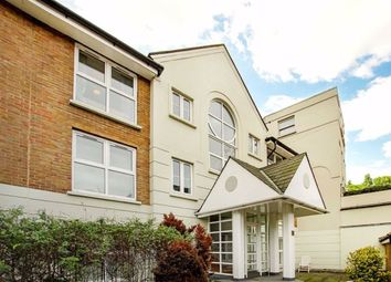 Thumbnail 2 bed property to rent in London Terrace, Hackney Road, London