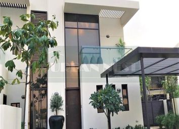 Thumbnail 4 bed town house for sale in Topanga, Damac Hills, Dubai, United Arab Emirates