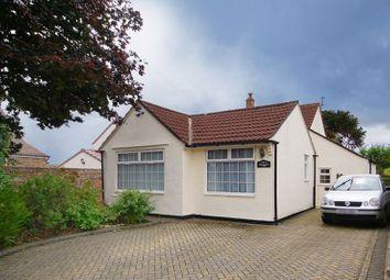 Thumbnail 3 bed cottage for sale in Heathcote Lane, Coalpit Heath, Bristol