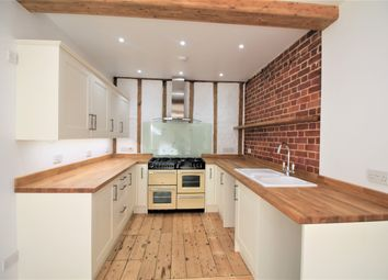 Thumbnail 4 bed semi-detached house to rent in Point House, Ipswich Road, Norwich City Centre
